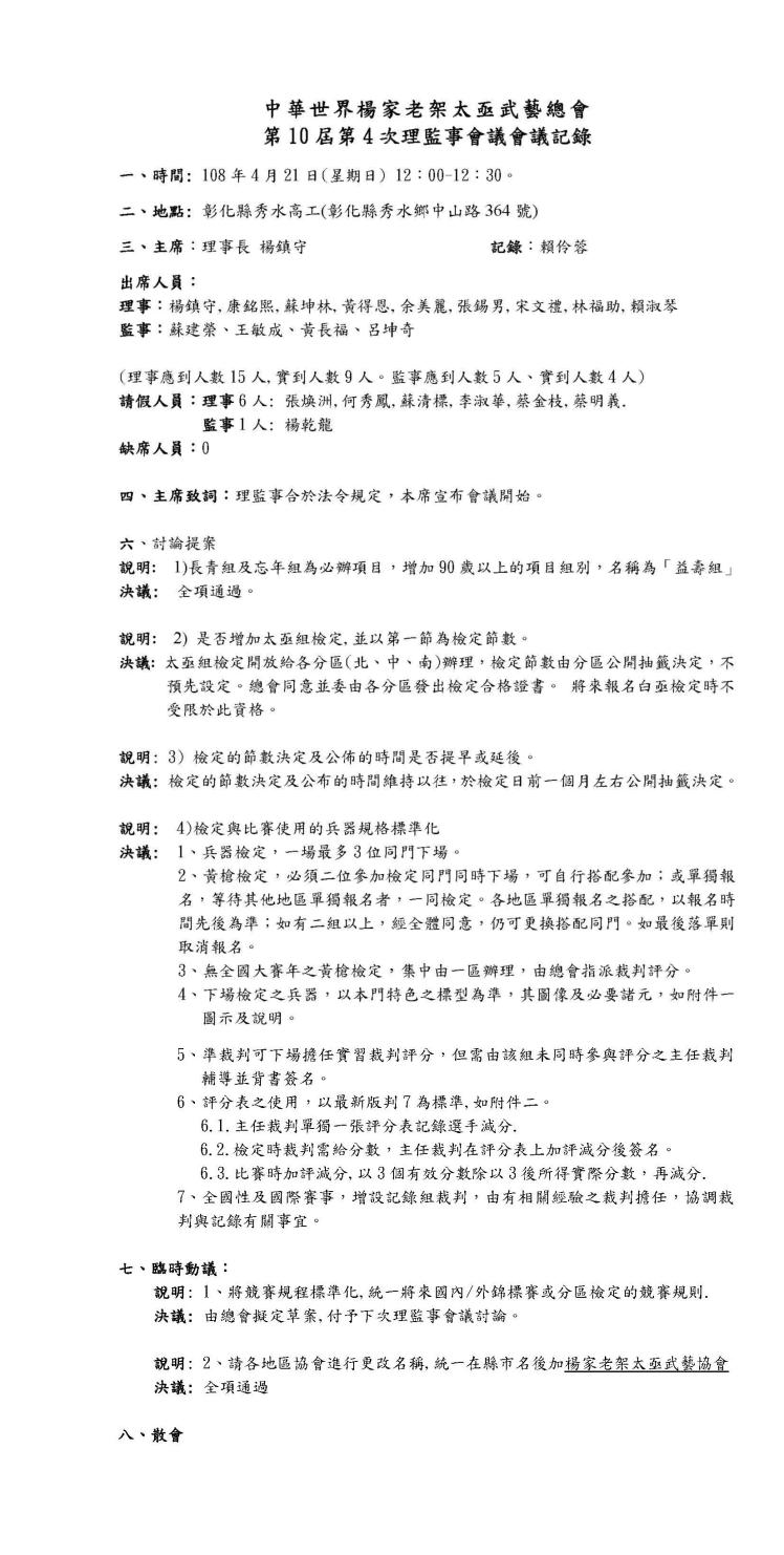 10屆第4次理監事會議紀錄1080421V_1.2.png